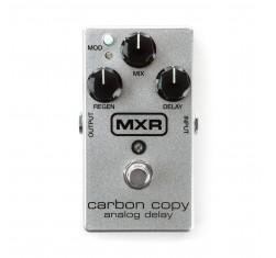 MXR Carbon Copy M169A 10th....