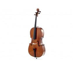 Set Cello 1/8 Student I 3014