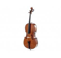 Set Cello 1/10 Student I 3015