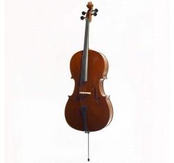Set Cello 4/4 Conservatoire 3060