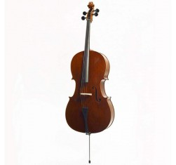 Set Cello 3/4 Conservatoire 3061