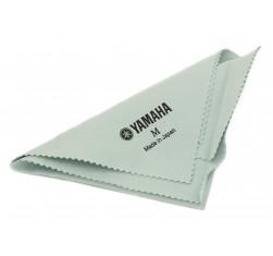 Paño Limpia Plata Silver Cloth M