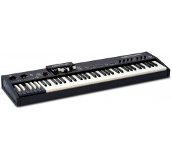 Numa Organ 2
