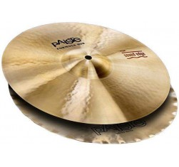 "14"" Hi Hat Formula 602 Sound Edge"