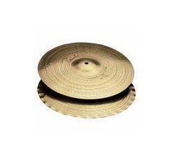 "Hi Hat 14"" Signature Sound Edge"