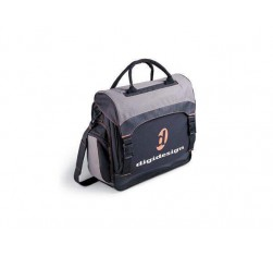 Bolsa Transporte DigiPack 2U Carry Bag