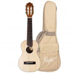 Guitarlele GUT-350SP