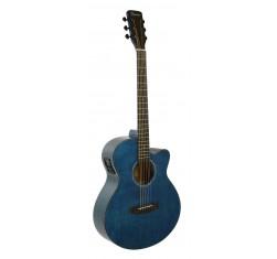 Mini Jumbo Azul GADSTBL