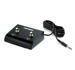 Pedal Pulsador para Loudbox
