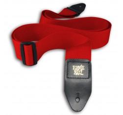 4040 Nylon Rojo