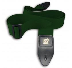 4050 Nylon Verde Bosque