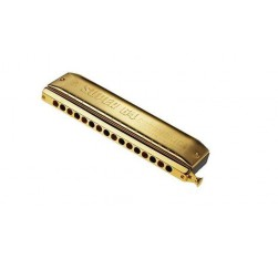 Super 64 Gold DO(C) 7583/64