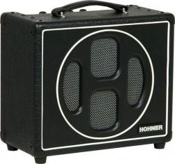 Amplificador Armónica V-2200