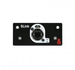SQ Slink