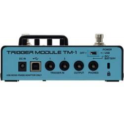 TM-1 Módulo de disparador
