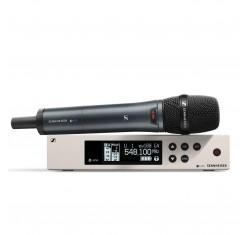 ew100 G4-945-S