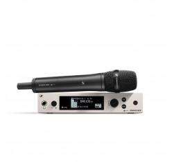 ew500 G4-965