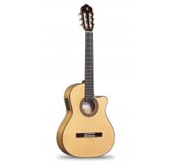 7Fc-CT-E2 Flamenco
