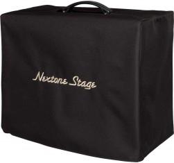 BAC-NEXST Funda Nextone Stage