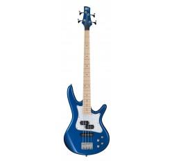 SRMD200-SBM SR Mezzo Bass