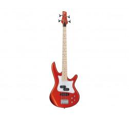 SRMD200-ROM SR Mezzo Bass