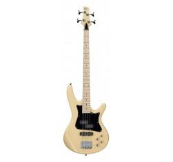 SRMD200K-VWH SR Mezzo Bass
