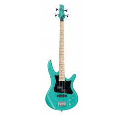 SRMD200K-AQG SR Mezzo Bass