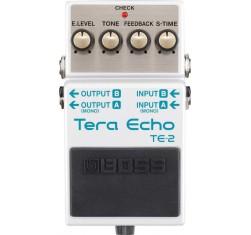 TE-2 Tera Echo