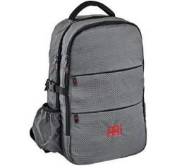 Mochila TMPBP Percussion Backpack