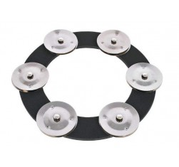 Soft Ching Ring SCRING
