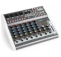 VMM-K802