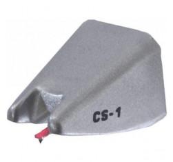 Aguja Carl Cox CS1-RS