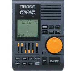 Metrónomo Dr. Beat DB-90
