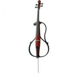 SVC110 Silent Cello