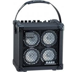 Micro Cube Bass RX MCBRX