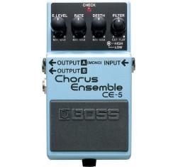 CE-5 Stereo Chorus