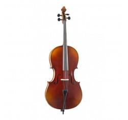 Soloist 4/4 3198
