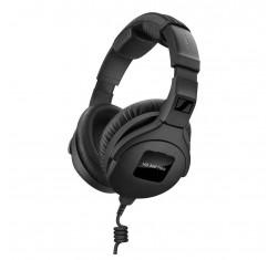 HD300 Pro