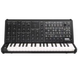 MS20 Mini Negro