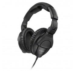 HD280 Pro