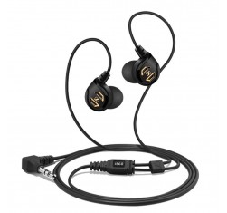 Auriculares In-ear IE60
