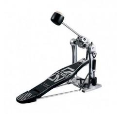 HP30 Stagemaster