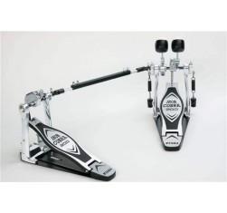 HP200PTW Iron Cobra 200