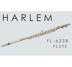 FL-6238 Flauta Travesera