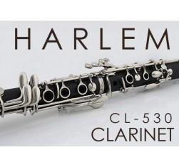 CL-530 Clarinete Sib.