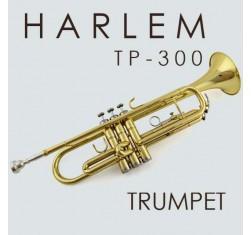 TP-300 Trompeta Sib