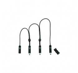 Cable Multiconector Pedales WAC-001