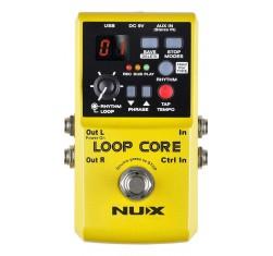 Loop Core