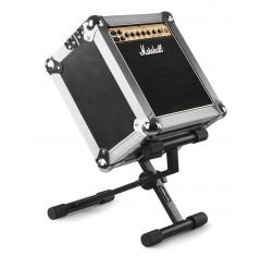 Soporte Amplificador Guitarra GS10