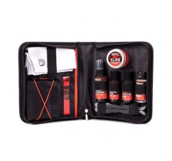 Kit de Limpieza/Mantenimiento Premium...